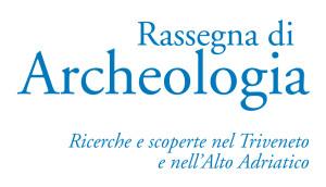 archeove_rassegna